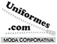 Uniformes.com Moda Corporativa
