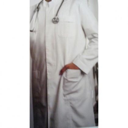 Uniforme Hospitalar – UHOS60101
