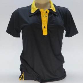 Uniformes Camisa Polo Baby Look – UCBL30201