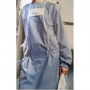 Uniforme Hospitalar – UHOS60104