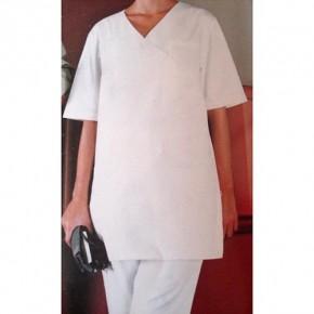 Uniforme Hospitalar – UHOS60106