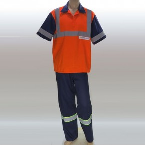Uniforme Industrial – UIND90101
