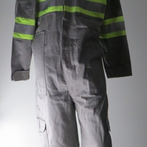 Uniforme Industrial – UIND90108