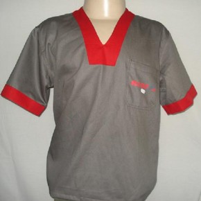 Uniforme Industrial – UIND90110