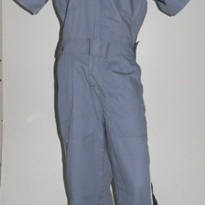 Uniforme Industrial – UIND90111