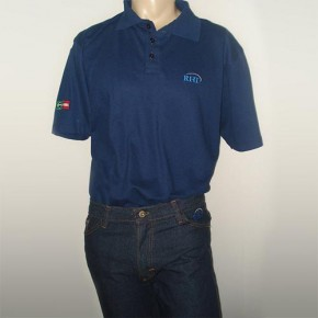Uniforme Industrial – UIND90112