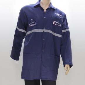 Uniforme Industrial – UIND90113