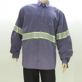 Uniforme Industrial – UIND90114