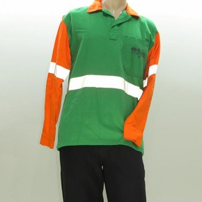 Uniforme Industrial – UIND90115