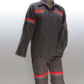 Uniforme Industrial – UIND90116