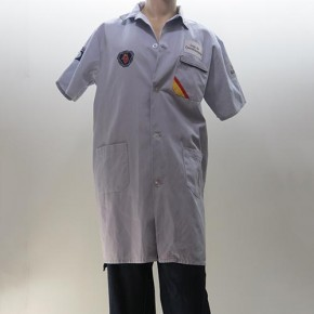 Uniforme Industrial – UIND90120