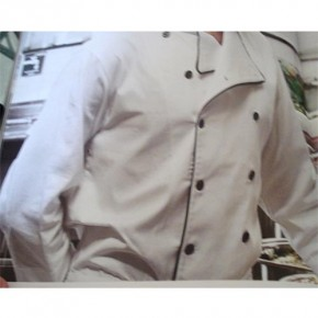 Uniforme Restaurante – URES80101