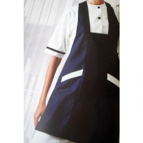 Uniforme Restaurante – URES80104