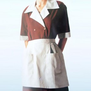 Uniforme Restaurante – URES80105