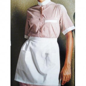 Uniforme Restaurante – URES80109