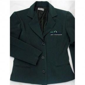Uniforme Social Feminino Blazer e Jaqueta – UFBJ10501