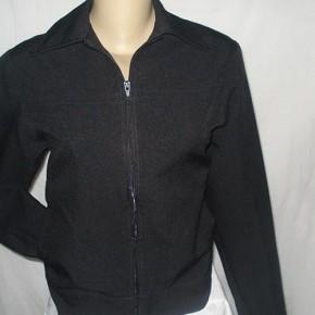Uniforme Social Feminino Blazer e Jaqueta – UFBJ10502