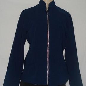 Uniforme Social Feminino Blazer e Jaqueta – UFBJ10503