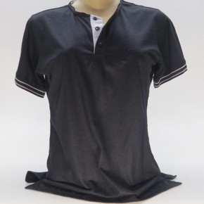 Uniformes Camisa Polo Baby Look – UCBL30205