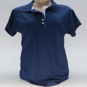 Uniformes Camisa Polo Baby Look – UCBL30207