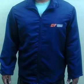 Uniforme Social Masculino Blazer e Jaqueta – UMBJ20301