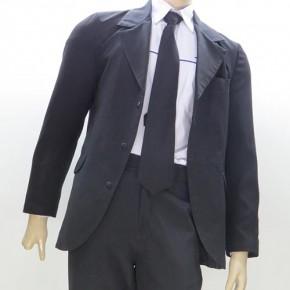 Uniforme Social Masculino Blazer e Jaqueta – UMBJ20302