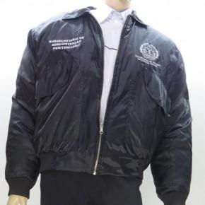 Uniforme Social Masculino Blazer e Jaqueta – UMBJ20303