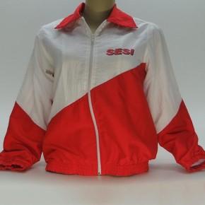Uniforme Social Masculino Blazer e Jaqueta – UMBJ20304