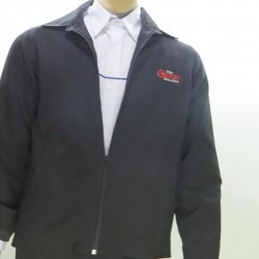 Uniforme Social Masculino Blazer e Jaqueta – UMBJ20305