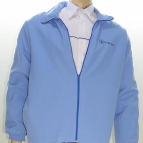 Uniforme Social Masculino Blazer e Jaqueta – UMBJ20306