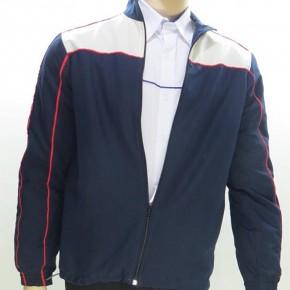 Uniforme Social Masculino Blazer e Jaqueta – UMBJ20307
