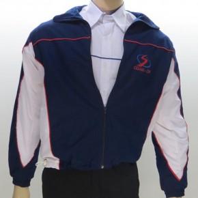 Uniforme Social Masculino Blazer e Jaqueta – UMBJ20308