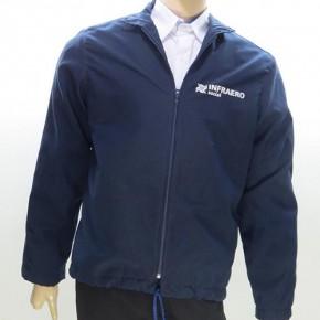 Uniforme Social Masculino Blazer e Jaqueta – UMBJ20309