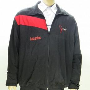 Uniforme Social Masculino Blazer e Jaqueta – UMBJ20311