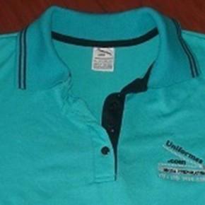 Uniformes Camisa Polo Masculino – UCPM30101
