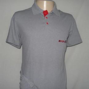 Uniformes Camisa Polo Masculino – UCPM30102