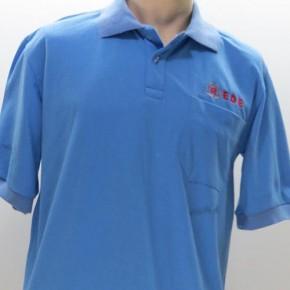 Uniformes Camisa Polo Masculino – UCPM30103