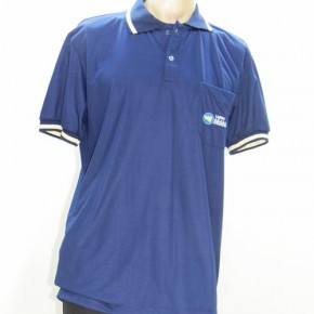 Uniformes Camisa Polo Masculino – UCPM30104