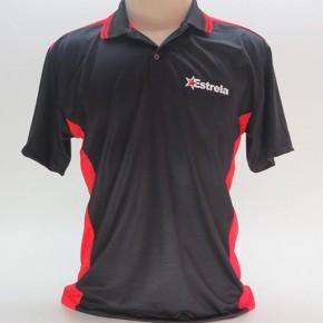 Uniformes Camisa Polo Masculino – UCPM30105