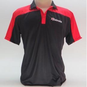 Uniformes Camisa Polo Masculino – UCPM30106