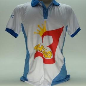 Uniformes Camisa Polo Masculino – UCPM30107