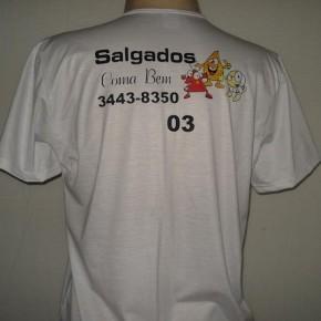 Uniforme Promocional – UPRO40104