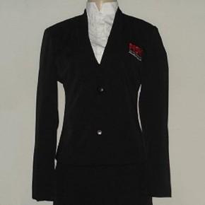 Uniforme Social Feminino Blazer e Jaqueta – UFBJ10606