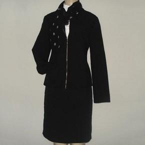 Uniforme Social Feminino Blazer e Jaqueta – UFBJ10607