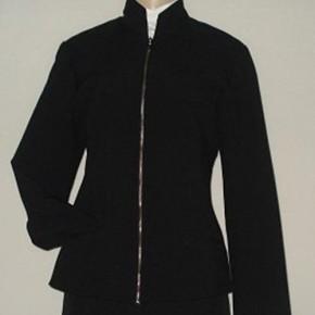 Uniforme Social Feminino Blazer e Jaqueta – UFBJ10608