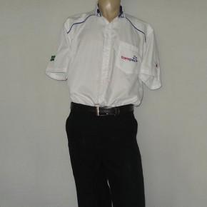 Uniforme Social Masculino Calça – UMCA20201