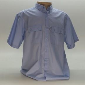 Uniforme Social Masculino Camisa – UMCA20103