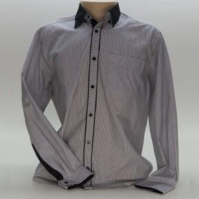 Uniforme Social Masculino Camisa – UMCA20105