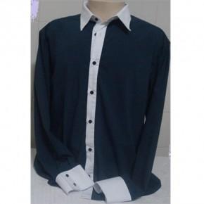 Uniforme Social Masculino Camisa – UMCA20122